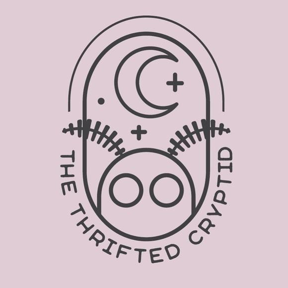 thriftedcryptid